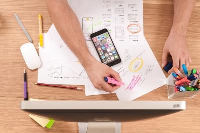 Marketing Process Optimisation