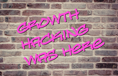 Lead generation growth hacking INBND
