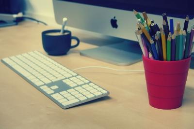 Webinar Programme Design