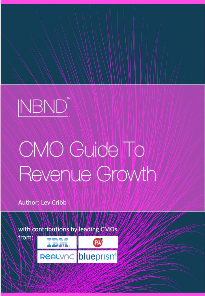Revenue Growth Whitepaper