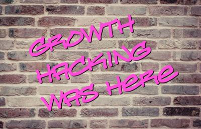 Lead generation growth hacking INBND